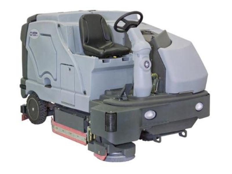 Nilfisk SC8000 1600 D