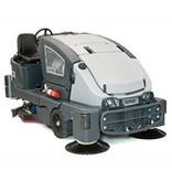 Nilfisk CS7000 Diesel Hybride