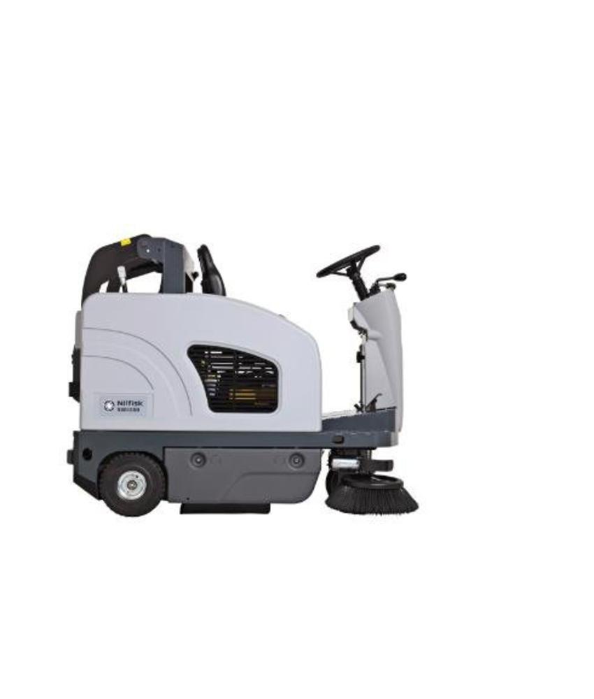 SW4000 P