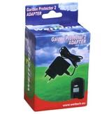 Ongedierte Garden protector 2 adapter los