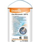 Johnson Diversey Clax Microwash forte G 32B1 - 9kg