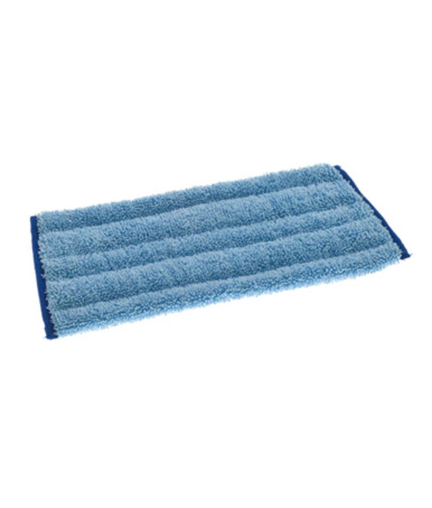TASKI JM Ultra Damp Mop Blauw 25cm