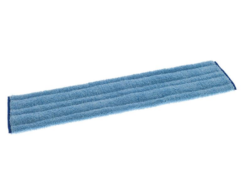Johnson Diversey TASKI JM Ultra damp mop blauw - 60 cm