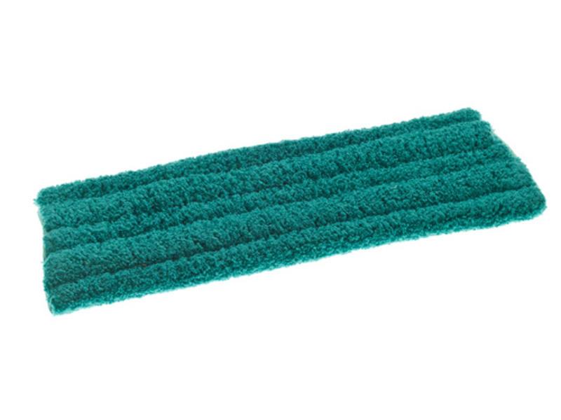 Johnson Diversey TASKI JM Ultra dry mop - 40 cm