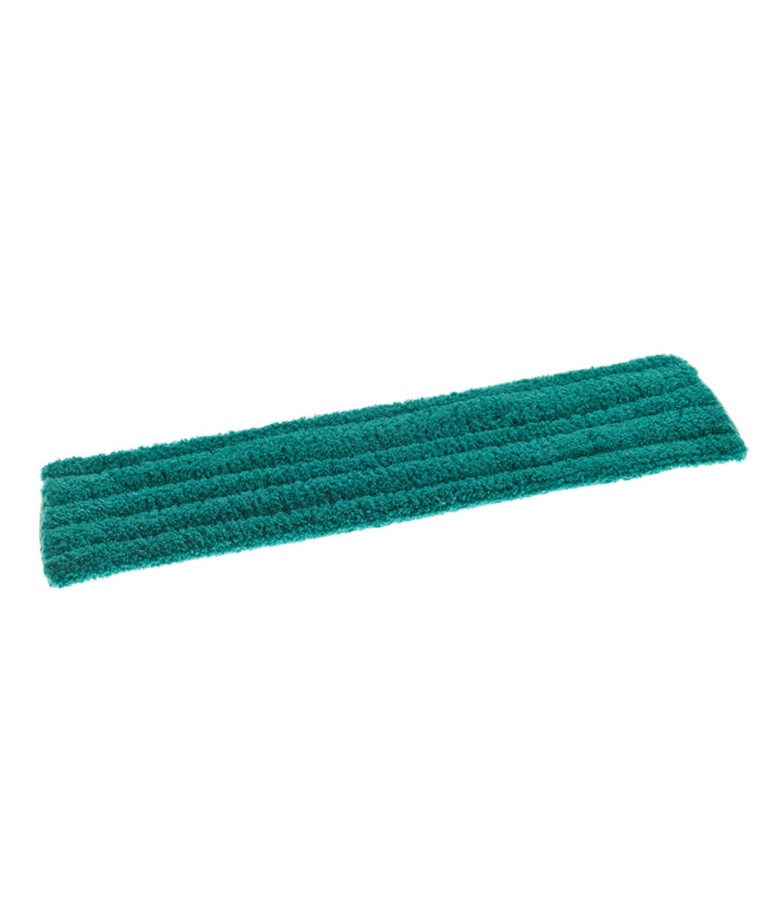 TASKI JM Ultra dry mop - 60 cm