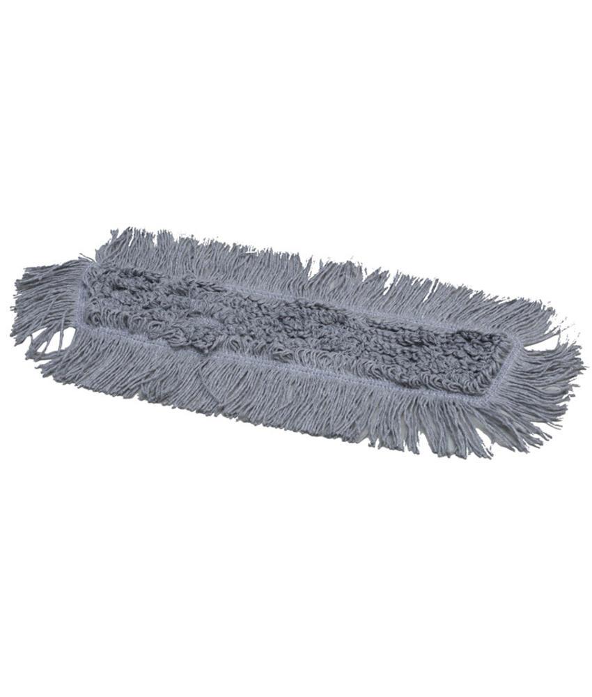 TASKI JM Pro allround mop - 40 cm