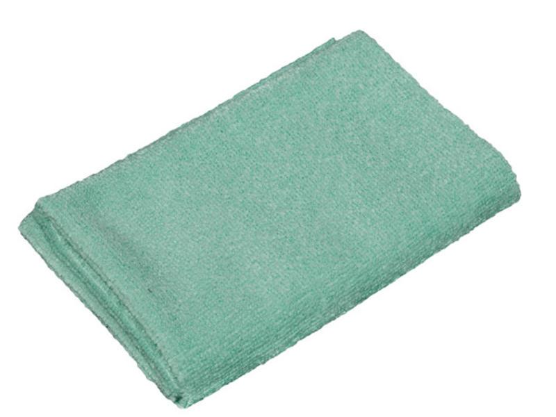 Johnson Diversey TTASKI JM Hygiëne reinigingsdoek - groen