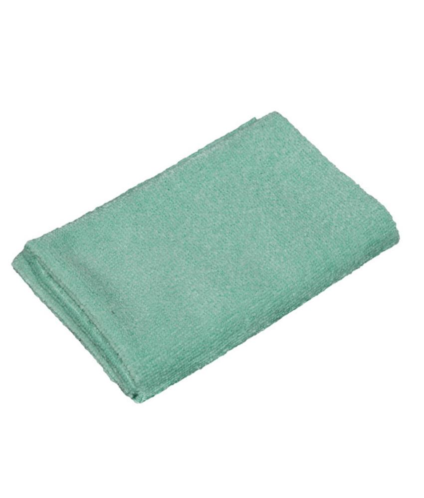 TASKI JM Hygiëne reinigingsdoek - groen
