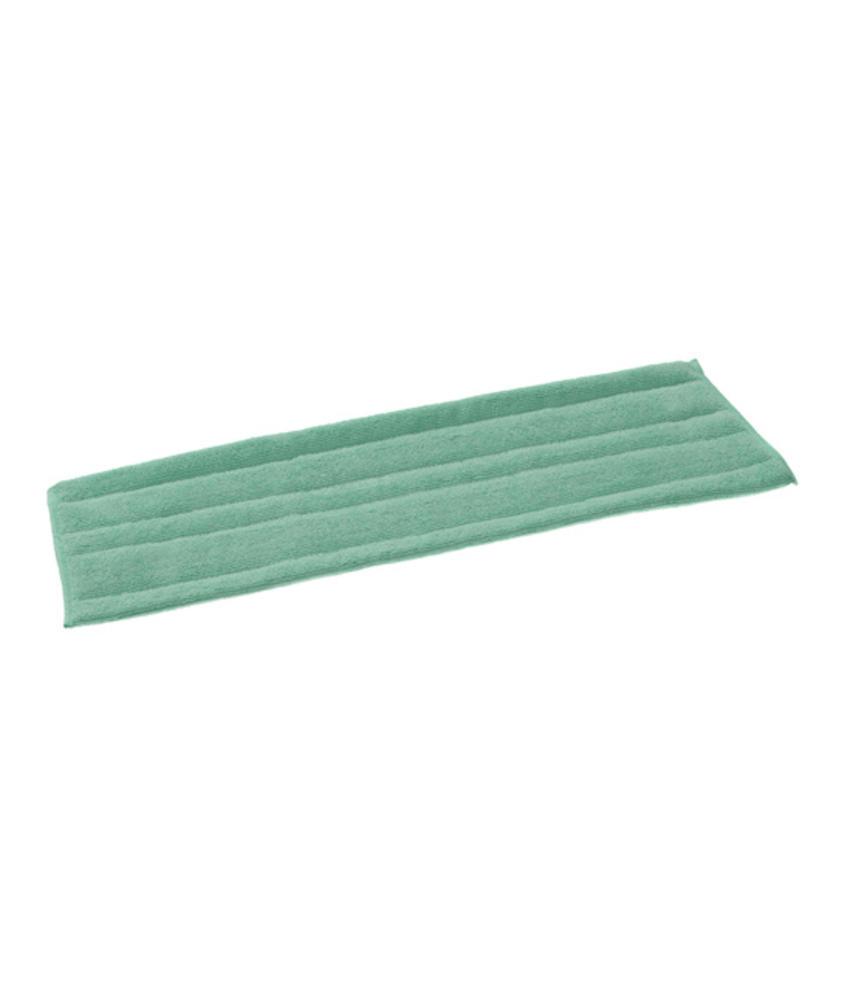 TASKI standard dry mop - 40 cm