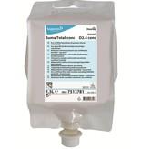 Johnson Diversey Suma Total D2.4 Pur-Eco conc - Divermite pouch - 1,5L