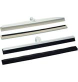 Johnson Diversey Vloertrekker standaard met zwart rubber - 600 mm