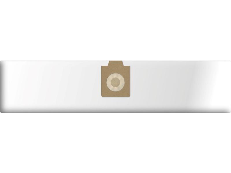Eigen merk Stofzuigerzakken Nilfisk / Electrolux E22 GD 930 filterplus - 5 stuks