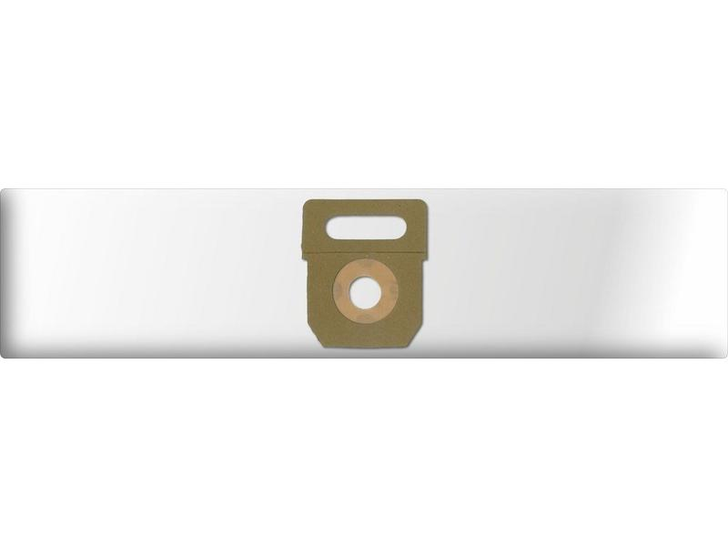 Eigen merk Stofzuigerzakken Cleanfix S07 High filtration - 5 stuks