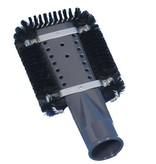 Johnson Diversey Taski Vento Radiatorzuigmond (38 mm)