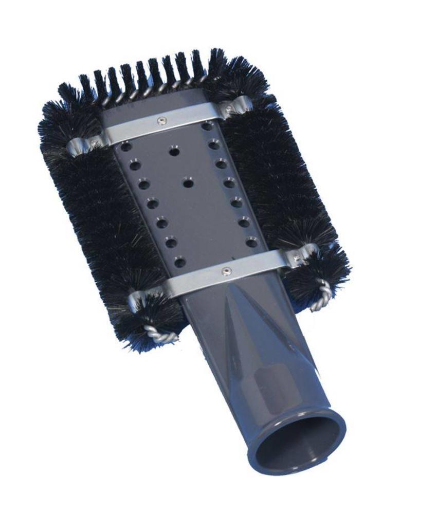 Taski Vento Radiatorzuigmond (38 mm)