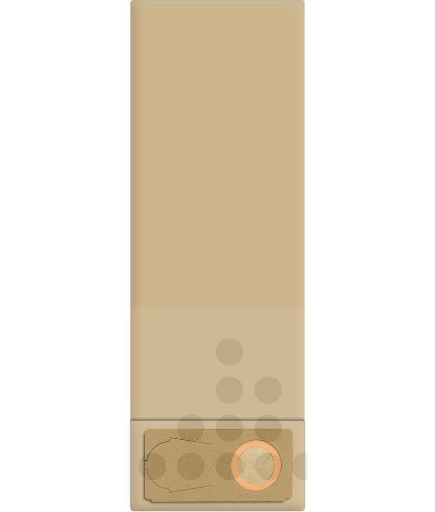 Stofzuigerzakken Lindhaus 380E