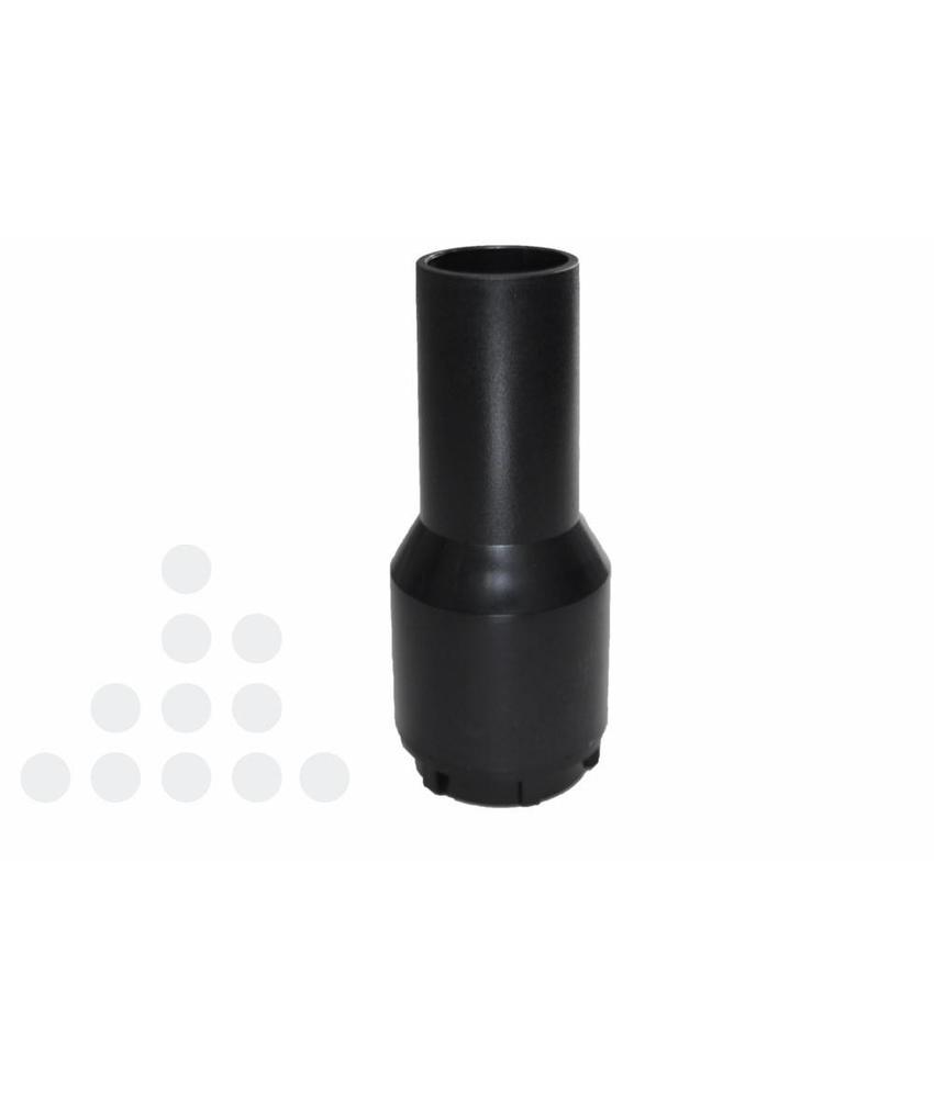 Wartel Taski schroef 32mm