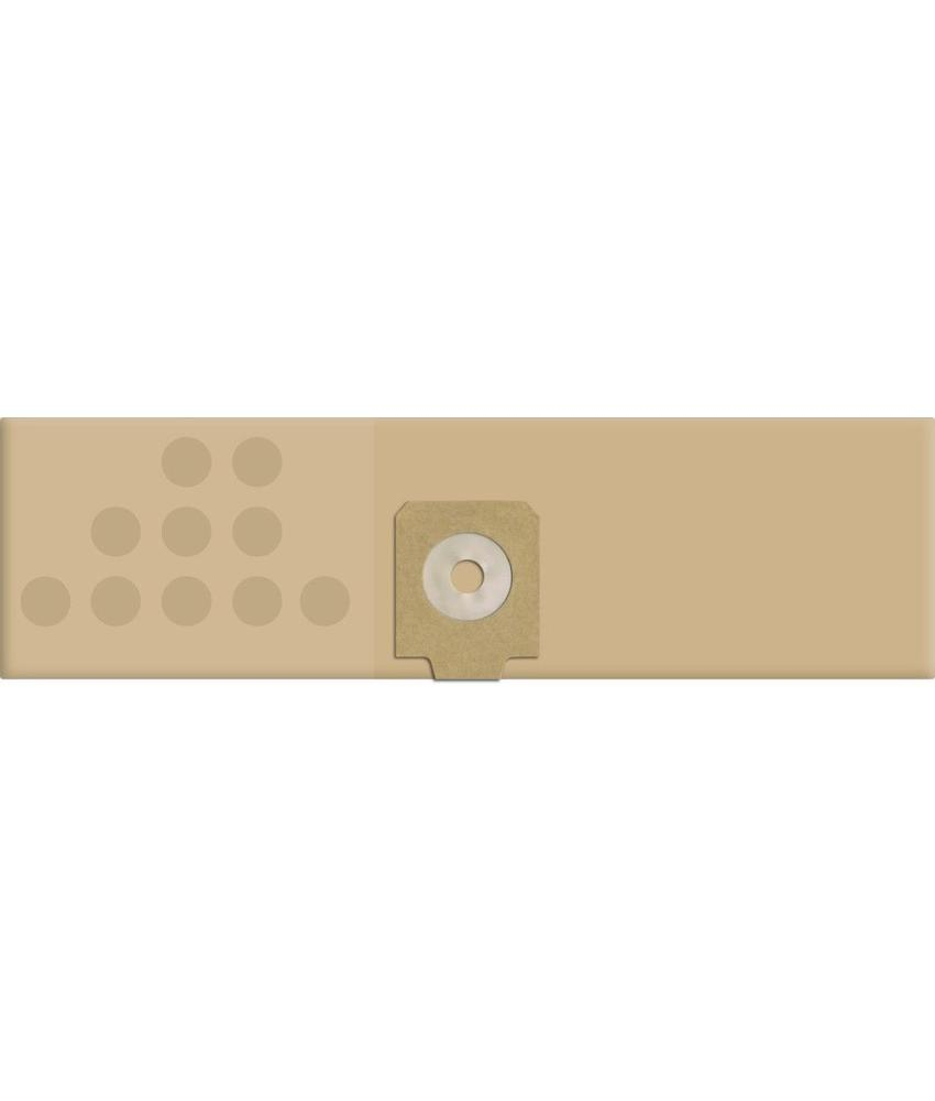 Stofzuigerzakken Nilfisk / Electrolux E22 GD 930 - 10 stuks
