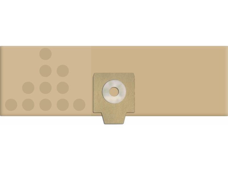Eigen merk Stofzuigerzakken Electrolux / Nilfisk UZ 934 papier - 10 stuks