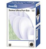 Johnson Diversey Suma Ultra Pur-Eco L2 - Safepack 10L