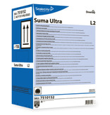 Johnson Diversey Suma Ultra L2 - SafePack 10L