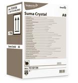 Johnson Diversey Suma Crystal A8 - 10L