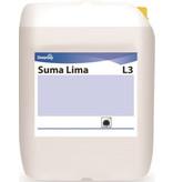 Johnson Diversey Suma Lima L3 - 10L