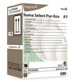 Johnson Diversey Suma Select Pur-Eco A7 - Safepack 10L
