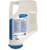 Johnson Diversey Suma Revoflow Clean P5 -4,5Kg