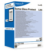Johnson Diversey Suma Glass Protect SP L44 - SafePack 10L