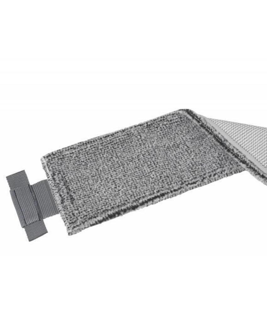 Vileda UltraSpeed Pro Safemop 40 cm - 1 stuk