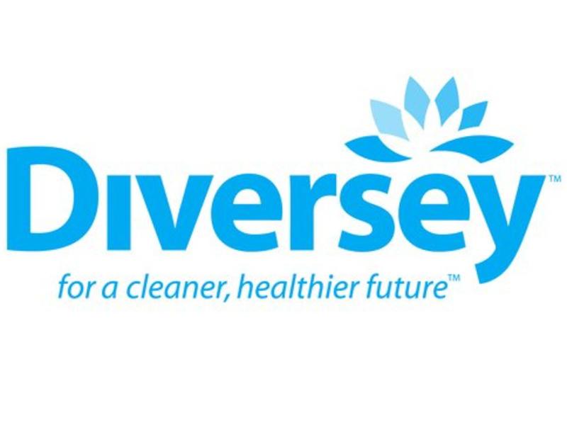 Johnson Diversey SURE Handwash - handzeep met citroengeur 500ml