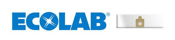Stofzuigerzakken Ecolab