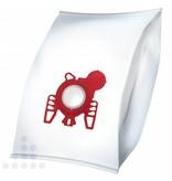 Eigen merk Stofzuigerzakken Miele F/J/M filterplus 3-D - 10 stuks