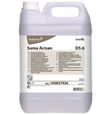 Johnson Diversey Suma Acisan D5.6 - can 5L