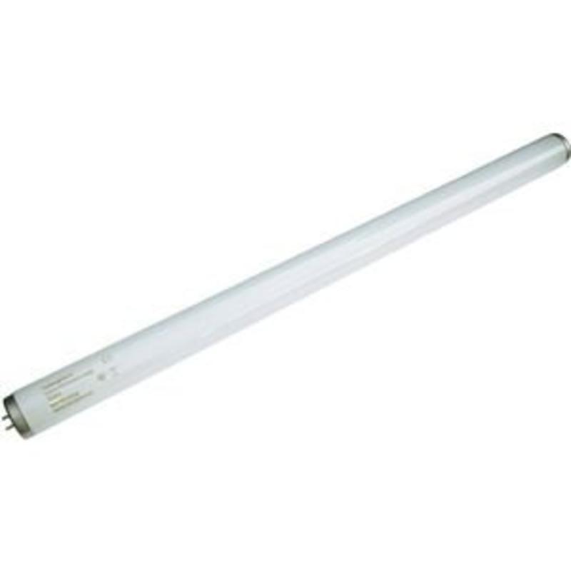 Lamp voor Viper 2 15W x 18'' - 1 stuk