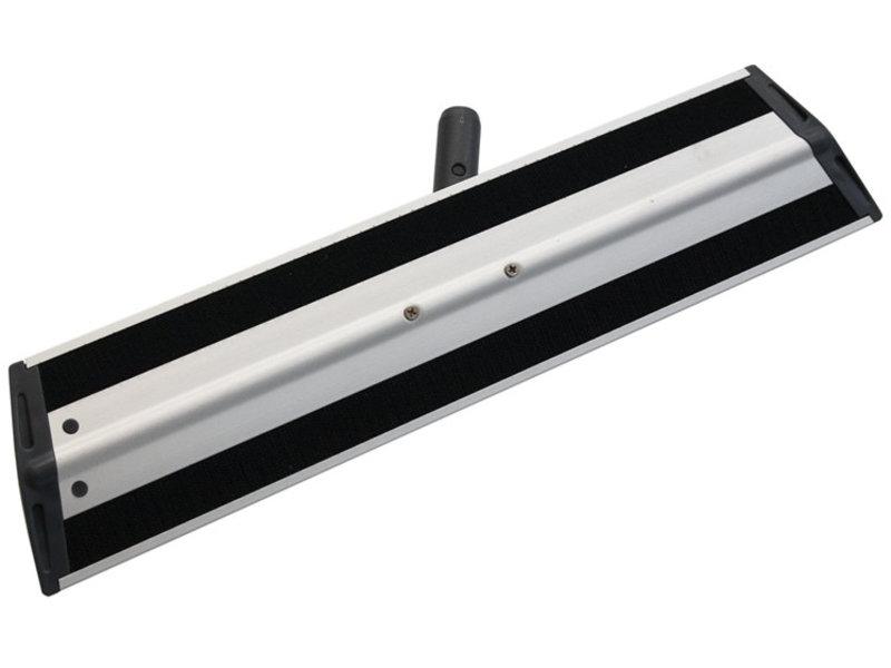 Johnson Diversey TASKI JM Ultra WingMop Frame 60cm 2pc W1