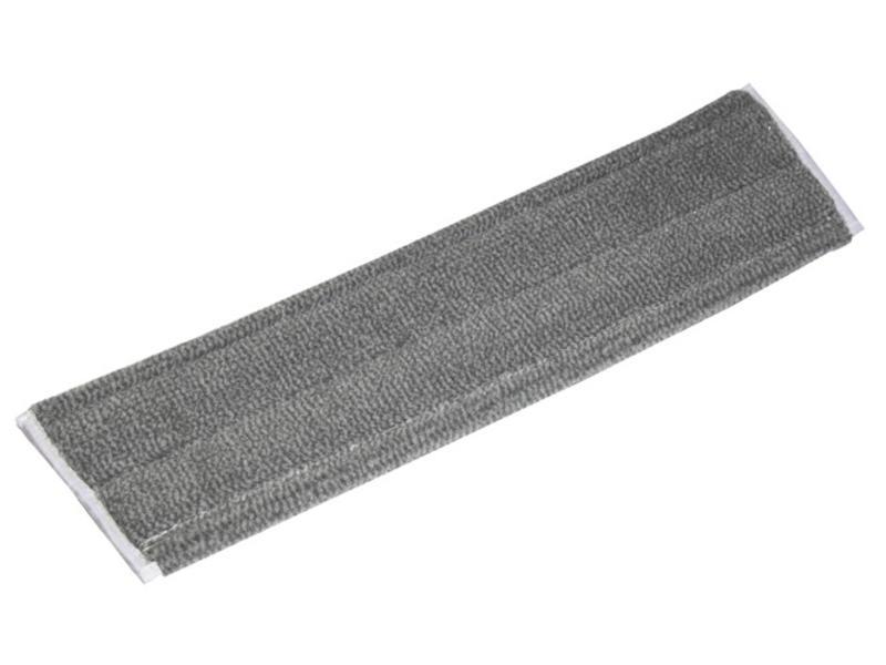 Johnson Diversey TASKI JM Pro scrub mop HD - 40 cm - 5 stuks