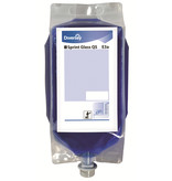 Johnson Diversey TASKI Sprint Glass QS - 2.5L