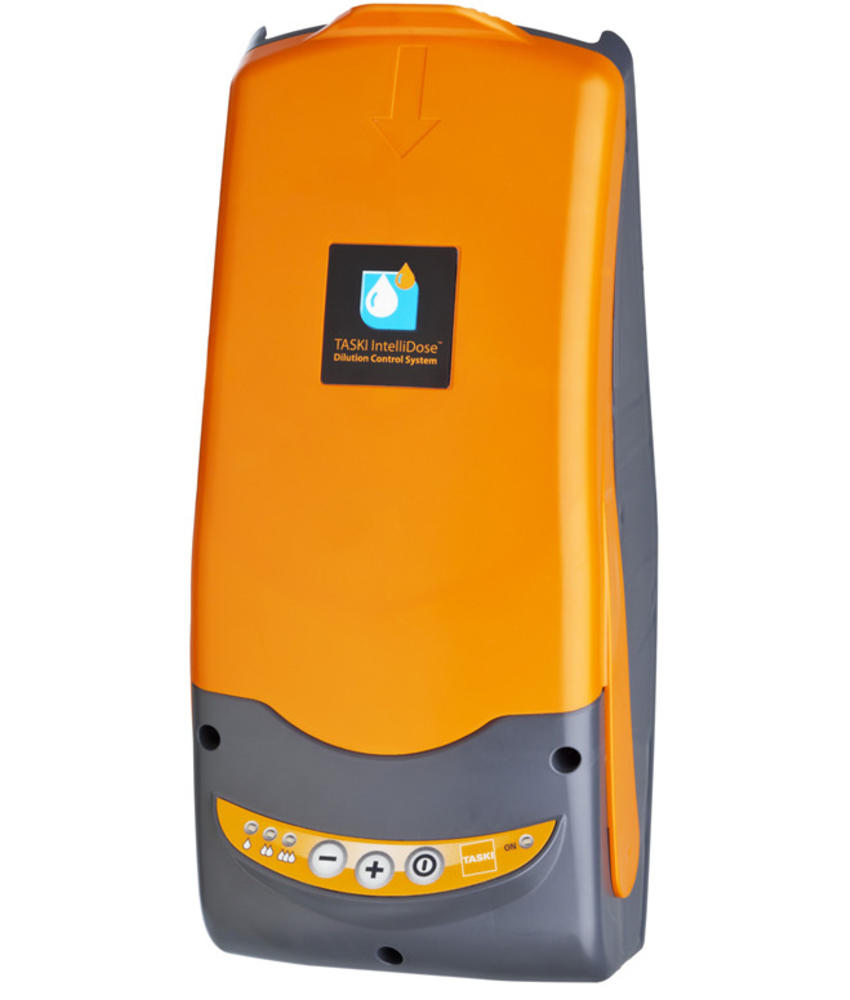 TASKI IntelliDose voor TASKI swingo 2500-3500