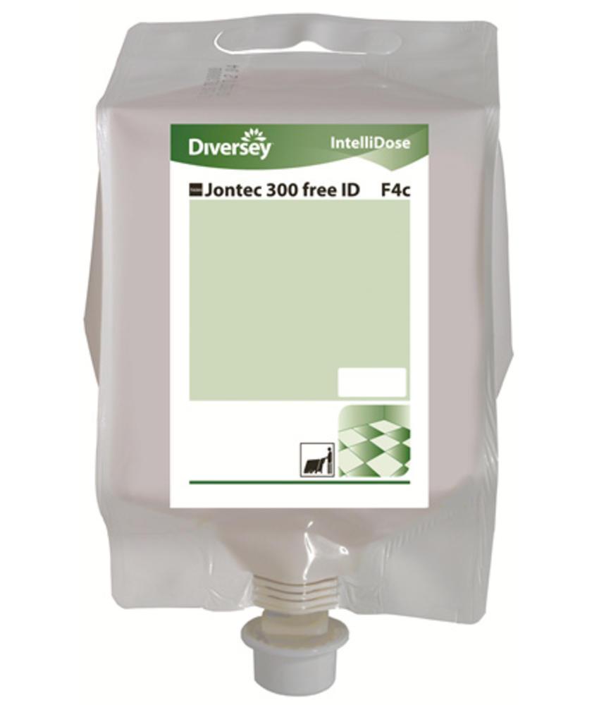 TASKI Jontec 300 free ID - 1.5L
