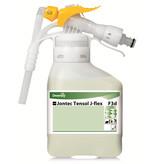 Johnson Diversey TASKI Jontec Tensol J-flex - 1.5L