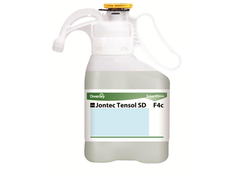 Johnson Diversey TASKI Jontec Tensol SD - 1,4L