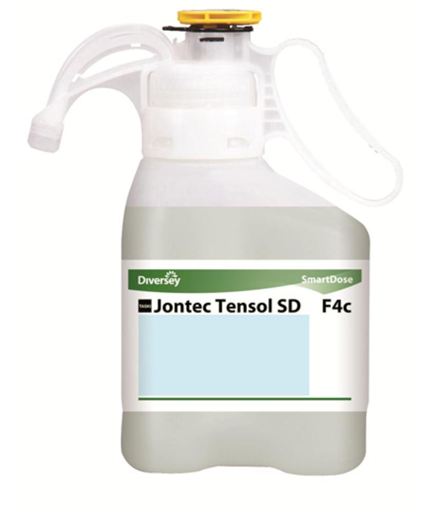 TASKI Jontec Tensol SD - 1,4L