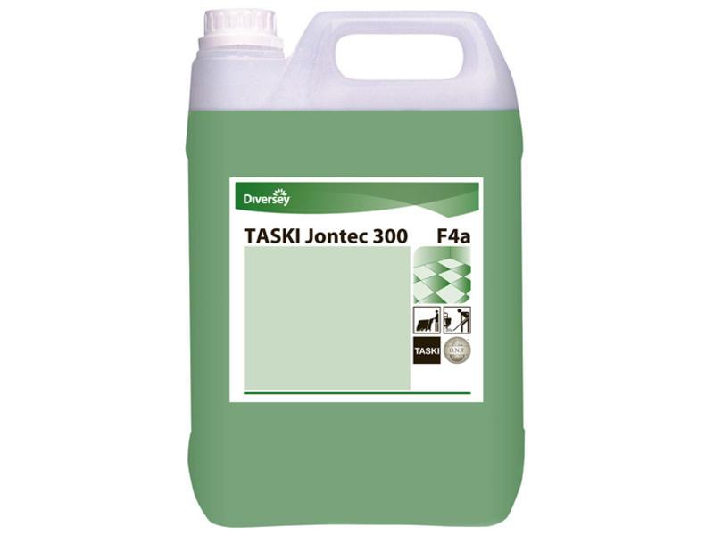 Johnson Diversey TASKI Jontec 300 - 5L