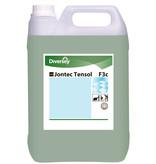 Johnson Diversey TASKI Jontec Tensol - 5L