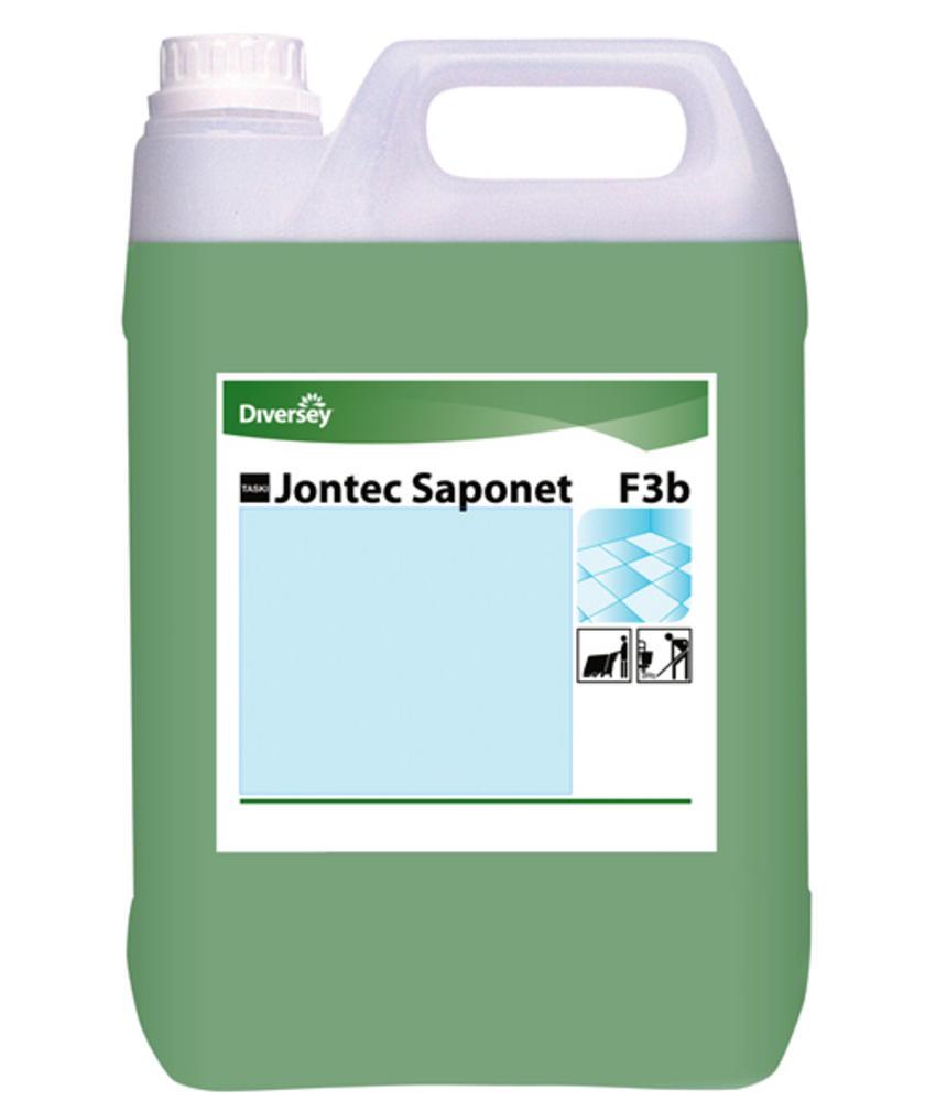 TASKI Jontec Saponet - 5L