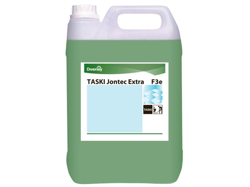Johnson Diversey TASKI Jontec Extra - 5L