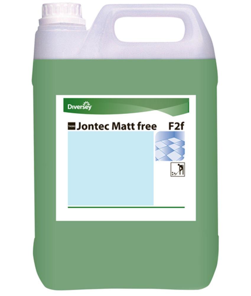 TASKI Jontec Matt free - 5L