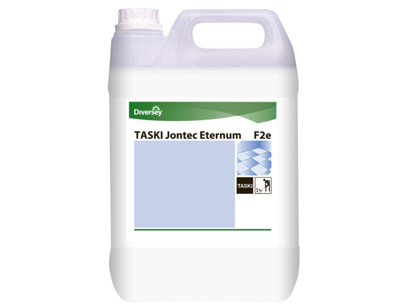 Johnson Diversey TASKI Jontec Eternum - 5L
